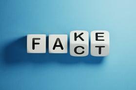 Fact-Fake