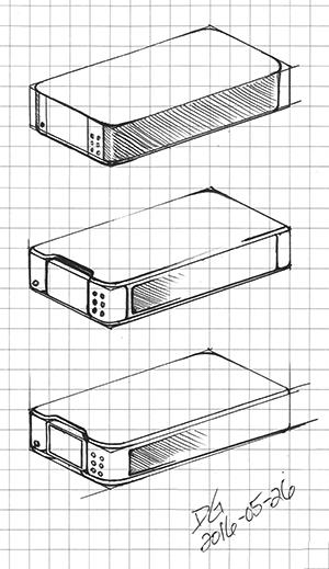 xip-platform-sketches.png