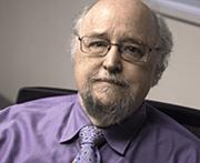 Jeff Lindemuth Lake Shore Scientist