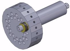 CAD Sensor Image