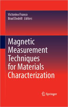 Springer Book Cover