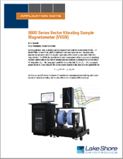 VVSM App Note Cover - 6-10-20