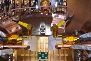 c-v-measurement-in-lake-shore-probe-station.jpg