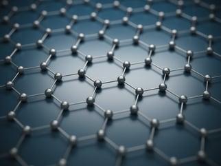 2D -materials-graphene