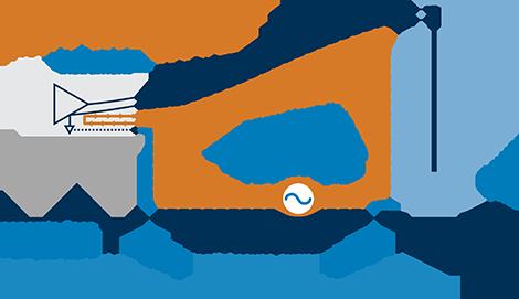 ground-loop-example.png