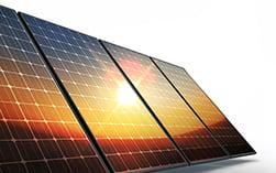 perovskite-solar-cells