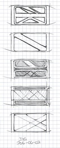 xip-platform-sketches2.png