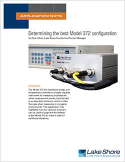 determining-the-best-model-372-configuration.png